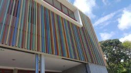 facade-double-peau-1