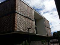 facade-double-peau-2
