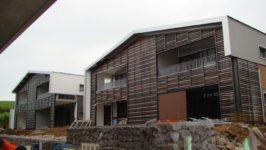 facade-double-peau-4