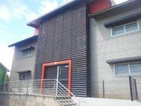 facade-double-peau-5